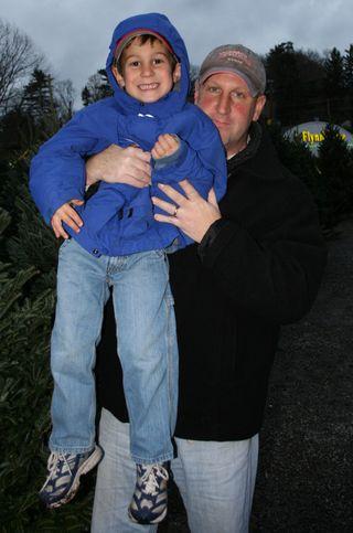 Christmas 2008b
