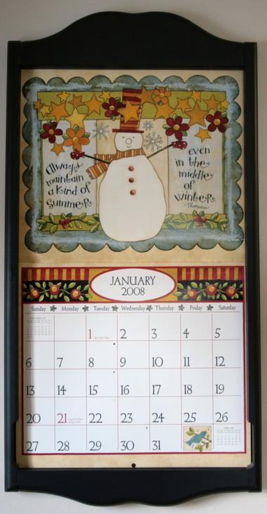 January_calendar_4